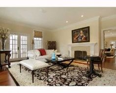 One of our Featured Listings in Greenwich CT.