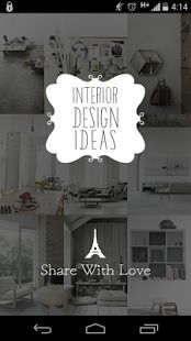 Check the well & fully Furnished Interior Design Mobile App. Select your dream house décor now..! https://play.google.com/store/apps/details?id=com.chrisstanly.interiordesignideas