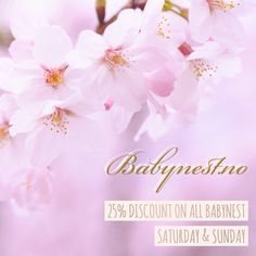 """ALL BABYNEST 25% • SATURDAY & SUNDAY — Use code """" BABY25"""" in check-out ✨  We ship packages every weekday. Shop today and receive your package early next week.  🌿 Oeko-tex certified materials, no harmful chemicals 🌿 One-size 0-12 months 🌿 Allergy friendly meida bottom, fits almost all strollers and baby cribs 🌿 High quality textiles and ethical production 🌿 14 days return policy"""