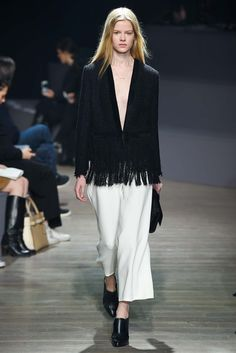 Maiyet Fall 2015 Ready-to-Wear - Collection - Gallery - Style.com