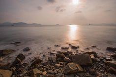 On instagram by dsonlch #landscape #contratahotel (o) http://ift.tt/1l83EWR. 番工先黎出太陽是常識吧 #photography #travelhk #dsonsnap #canonhk #shootingaroundhongkong #instameethk #insidehongkong #discoverhongkong #hkig #hkers #instagrammers #sunset #canon_photos  #superb_photos #utravelhk #bigstopper #LEEFilters #totdhk