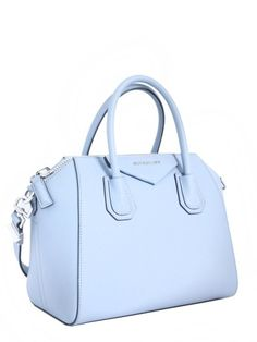 Givenchy TOTES. Shop on Italist.com