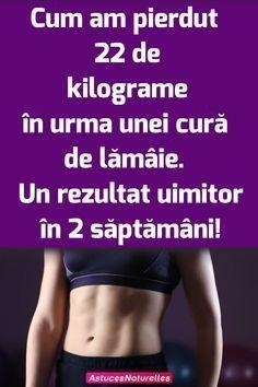 pierderea în greutate femme