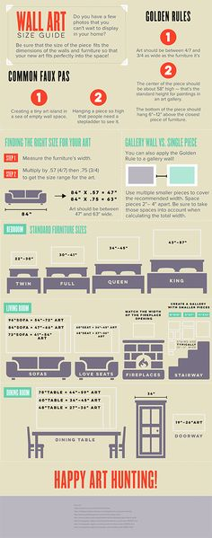 If You Like Wall Art Placement Might Love These Ideas