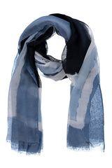 Gerry Weber - sjaal met strepen