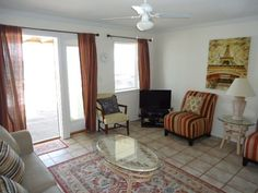 Townhome vacation rental in Destin Area from VRBO.com! #vacation #rental #travel #vrbo. Oceanfront with great views BUT it's a townhouse so there's stairs, no washer/dryer, a HUGE negative for me, and only 1.5 baths don't have complete quote $1450.00 plus fees so probably about $2000.00 My least favorite even though I oceanfront and in a great area