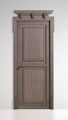 Room Door Design, Wooden Door Design, Door Design Interior, Wooden Arch, Wooden Doors, Shoe Store Design, Diwali Decorations At Home, Door Molding, Wood Front Doors