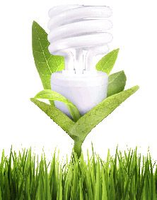 Sanibulb™ Air Sanitizer & Air Cleaner CFL Bulb improves indoor air quality by destroying  deadly germs, harmful pollutants & unpleasant odor using the power of nano technology & light.  Ionic light bulb also reduces your carbon footprint & energy consumption by 75% to save you money!!
