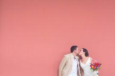 Punta-cana-Wedding-Photography-ambrogetti-ameztoy-photo-studio-republica-dominicana-majestic-resort-115