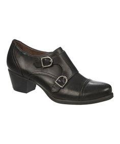 half off f6d35 c75c3 Love this Black Keefer Pump on  zulily!  zulilyfinds Calzas, Ideas, Zapatos