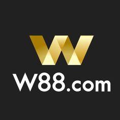 W88id.com Online Games Terbaik dengan 3 Platform Sport Pilihan, Kasino, Poker, Games dll - Info Taruhan