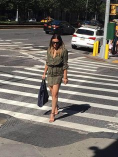 Shop this look Earn Glamhive points to spend at top fashion sites… Fashion Sites, Personal Stylist, Stylists, Cute Outfits, Hipster, Good Things, Street Style, Shirt Dress, Shirts