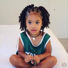 Hairstyles african american Hair Styles For School 37 New Ideas Hair Pots Cornrows African American Hairstyl. Hair Styles For School 37 New Ideas Hair Pots Cornrows African American Hairstyles for Children - . Lil Girl Hairstyles, Black Kids Hairstyles, Girls Natural Hairstyles, Kids Braided Hairstyles, Hairstyles 2018, Childrens Hairstyles, Hairstyles Pictures, Trendy Hairstyles, Mixed Baby Hairstyles