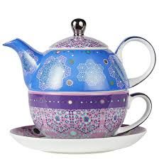 Image result for t2 teapots