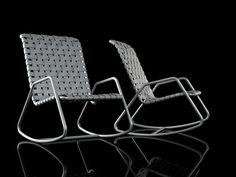 Gervasoni Inout 809 3d model | Paola Navone