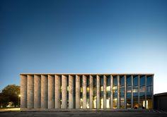 Galeria de GS1 Portugal / PROMONTORIO - 7