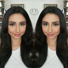 Z @zanfigueroa for #FacesOfAthena2015 @athenamanila x #MakeupByAimeeG #GuerreroCreative   Hairstyling & Traditional/Airbrush Makeup    For inquiries contact us: Smart 09479948143   Globe 09178924633   VIBER 09473370558    Email aimee@guerrerocreative.net    #makeupartistph #makeupartist #hmua #hmuaph #mua #muaph #makeup #hairstylist #hair #beauty #fashion #makeupbyme #beautyblog #maccosmetics #marykayph #nars #loreal #revlon #naked1 #naked2 #naked3 #UrbanDecay by makeupbyaimeeg