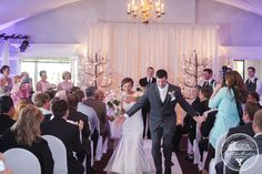 Brigitte & Michael : Wedding ~ Columbia, MO » Love Tree Studios Blog - Columbia MO Photographers
