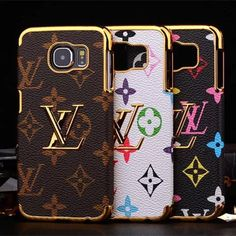 http://iphone7skaba.com/products/iphone7/lv-case-13.html ルイ・ヴィトン ブランド iphone7/6s plus ハードケース