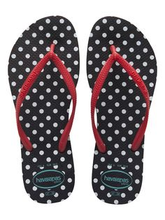 841d4edc3b5 Havaianas became a huge hit in 2005. Thats when flip flops were in fashion  even