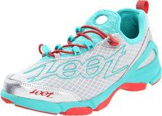 Zoot Ultra! my new shoe
