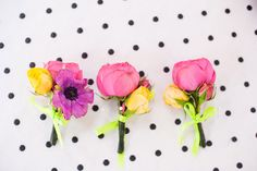 "Search for ""MAy 2013"" - Best Wedding Blog - Wedding Fashion & Inspiration | Grey Likes Weddings"