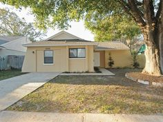 12356 Witheridge Dr Tampa, FL 33624 3 beds, 2 baths, 1,198 sq ft $1,225/mo   Beautifully renovated home or rent with new carpet/tile, newly painted, patio and garage.  Please contact  Homes For Rent Tampa, LLC www.HomesForRentTampa.com Ryan Carlson: 813-500-7412 Office: 4907 N Florida Avenue, Tampa, FL 33606  #HomesForRentTampa #ForRentTampa