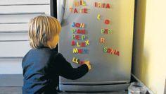 Los niños con mejores habilidades fonológicas aprenden antes a leer | Integratek