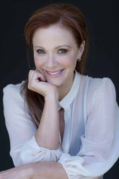 Lauren Holly Discusses TV Show 'Motive,' Child Bullying & Raising 3 Boys Away From Hollywood (Exclusive Interview) Lauren Holly, What Women Want, 3 Boys, Jim Carrey, New Star, Celebrity Moms, Event Photos, Bristol, Bullying