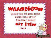 Gratis website maken nl