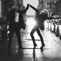 love, couple, and dance image Party Photography, Couple Photography, Christmas Photography, Landscape Photography, Engagement Photography, Fotos Goals, Lets Dance, Love Couple, Couple Goals