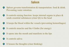 The spleen functions in TCM Reflexology Points, Acupuncture Points, Acupressure Points, Body Detoxification, Eastern Medicine, Foot Detox, Liver Detox, Health Heal, Traditional Chinese Medicine