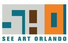 Located in Downtown Orlando, FL, See Art Orlando is the collection of 8 public art sculptures. Come check us out! Aesthetic Experience, Downtown Orlando, Public Art, Art Logo, Sculpture Art, Art Projects, Writers, Interview, Pictures