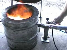 1000 images about joe pipe babington burner on pinterest Burning used motor oil for heat