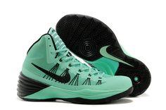 cheap for discount c413f d0d1c Authentic Nike Shoes For Sale Nike Hyperdunk 2013 XDR Mint  wms basket -