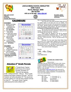 21 best school newsletters images newsletter design templates