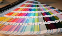 10 Printing Terms You Need to Know