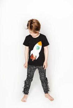Bang Bang Copenhagen Wayne Tex Trousers from Ireland by Mira Mira White Jersey, Grey And White, Black, Best Brand, Copenhagen, Baby Shop, Cool Kids, Kids Outfits, Pajama Pants