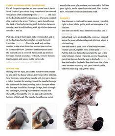 VK is the largest European social network with more than 100 million active users. Crochet Amigurumi Free Patterns, Crochet Baby Hats, Cute Crochet, Crochet Yarn, Crochet Toys, Crochet Hedgehog, Stuffed Animal Patterns, Crochet Animals, Crochet Designs