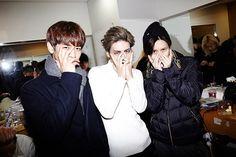 Jonghyun♡2min☆2015☆