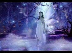 Looking for the best & top rated Heei Dark Art Art Machine-Washable Indoor/Outdoor Doormat Crying Angel, Evil Fairy, Angel Flying, Yorkshire Rose, Fantasy Demon, Fantasy Art, Fairy Wallpaper, Angel Images, Winter Fairy