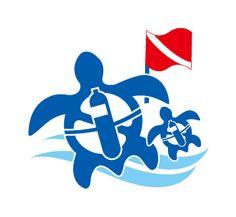 Okinawa Japan Scuba English|Honu Honu Divers
