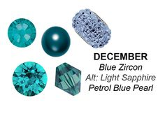 If you are planning a birthstone-themed design, you need the beautiful birthstone chart our creative team has developed. Featuring a selection of #Swarovski flatbacks, beads and pearls for each month, the chart is a great addition to you planning toolkit! Visit www.harmanbeads.com to download the chart for free.