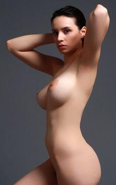 Asian girls anal masturbation