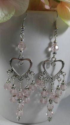 Beginners guide to diy chandelier earrings diy chandelier beginners guide to diy chandelier earrings diy chandelier chandelier earrings and chandeliers aloadofball Images