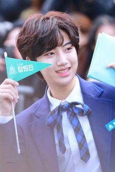 Produce 101, Starship Entertainment, Boy Bands, Boy Groups, Ham, Fangirl, Entertaining, Celebrities, Kpop Boy