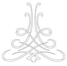 Progettazione cancelli Arc&line. www.arceline.com