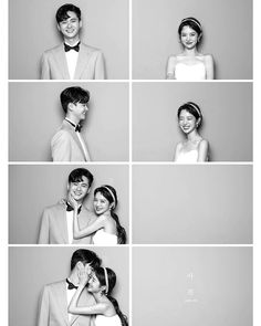 ✔ Couple Poses For Pictures Studio wedding pictures Pre Wedding Poses, Pre Wedding Photoshoot, Wedding Shoot, Wedding Couples, Korean Wedding Photography, Wedding Couple Poses Photography, Wedding Picture Poses, Wedding Pictures, Couples Poses For Pictures