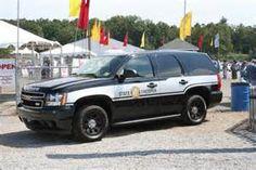 North Carolina State Police
