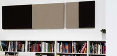 acousticpearls 50/50 - Bene Mobiliario de Oficina